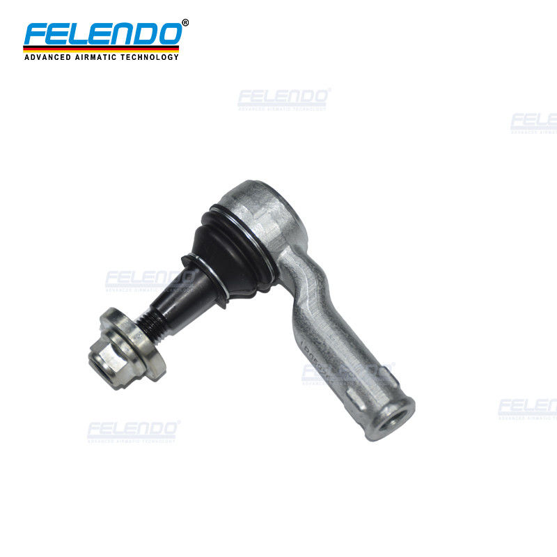 Car Parts LR059261 Vehicle Chassis Parts for Range Rover Vogue Body Kit Ball Joint